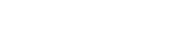 Media Majlis Logo